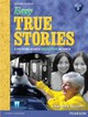 Easy True Stories: A Picture-based Beginning Reader (level 2) - Heyer, Sandra - ISBN: 9780133041828