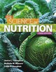 The Science Of Nutrition + MasteringNutrition With Pearson EText Access Code - Thompson, Janice L., Ph.D./ Manore, Melinda M., Ph.D./ Vaughan, Linda A., Ph.D. - ISBN: 9780321901835