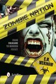 Zombie Nation: From Folklore To Modern Frenzy - Vernor, E. R. - ISBN: 9780764344503