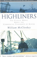 Highliners - McCloskey, William - ISBN: 9781585740284
