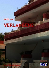 Hotel vol verlangens - Paul  Henriquez - ISBN: 9789081756808