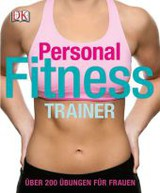 Personal Fitness Trainer - Thompson, Kelly - ISBN: 9783831023257