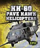 HH-60 Pave Hawk Helicopters - Von Finn, Denny - ISBN: 9781600148194