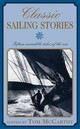 Classic Sailing Stories - McCarthy, Tom (EDT) - ISBN: 9781585747641