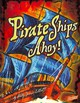 Pirates' Tools for Life at Sea - Jenson-Elliott, Cindy - ISBN: 9781429686129