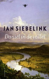 Daniel in de vallei - Jan Siebelink - ISBN: 9789023478164