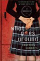 What Goes Around - Summers, Courtney - ISBN: 9781250038449