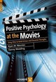 Positive Psychology at the Movies - Wedding, Danny; Niemiec, Ryan M. - ISBN: 9780889374430
