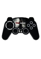 Tomb raider controller RF (Limited edition) PS3 - ISBN: 3499550313468