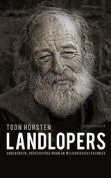 Landlopers - Toon Horsten - ISBN: 9789045019321