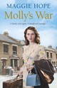 Molly's War - Hope, Maggie - ISBN: 9780091952938