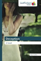 Deception - Collins, Mary H; Collins Mary H - ISBN: 9783845445052