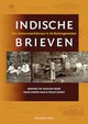 Indische brieven - Everts, Philip; Everts - Kuik, Ineke - ISBN: 9789057309007