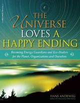 The Universe Loves A Happy Ending - Andeweg, Hans - ISBN: 9780897936699