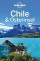 Lonely Planet Chile & Osterinsel - ISBN: 9783829722902