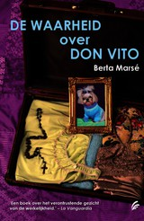 De waarheid over don Vito - Bertha Marse - ISBN: 9789056724047