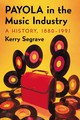 Payola In The Music Industry - Segrave, Kerry - ISBN: 9780786476145