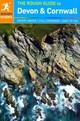 The Rough Guide to Devon & Cornwall - Andrews, Robert - ISBN: 9781409361121