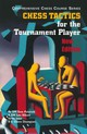 Chess Tactics For The Tournament Player - Palatnik, Sam; Alburt, Lev - ISBN: 9781889323275