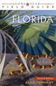 Lone Star Field Guide To The Snakes Of Florida - Tennant, Alan - ISBN: 9781589790445