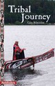Tribal Journey - Robinson, Gary - ISBN: 9781939053015