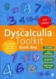 The Dyscalculia Toolkit - Bird, Ronit - ISBN: 9781446267196