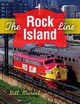 The Rock Island Line - Marvel, Bill - ISBN: 9780253011275