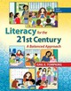 Literacy For The 21st Century - Tompkins, Gail E. - ISBN: 9780132837798
