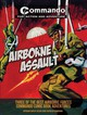 Airborne Assault - Laird, Calum (EDT) - ISBN: 9781853758928