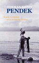 Pendek  - Keppy, Herman - ISBN: 9789082063509