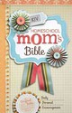 KJV Homeschool Mom's Bible - Zondervan Publishing House (COR) - ISBN: 9780310431473