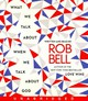 What We Talk About When We Talk About God - Bell, Rob - ISBN: 9780062237699
