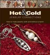 Hot And Cold Jewelry Connections - Gray, Kieu Pham - ISBN: 9781627000505