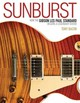 Sunburst - Bacon, Tony - ISBN: 9781617134661