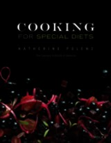 Cooking For Special Diets - The Culinary Institute of America (Cia); Polenz, Katherine - ISBN: 9781118137758