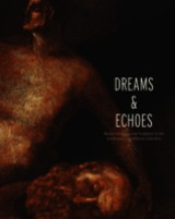 Dreams And Echoes - McCullagh, Suzanne Folds (EDT)/ Gustin, Melissa L. (CON) - ISBN: 9780300196245