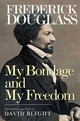 My Bondage And My Freedom - Douglass, Frederick - ISBN: 9780300190595
