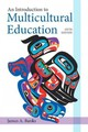 Introduction To Multicultural Education - Banks, James A. - ISBN: 9780132696333