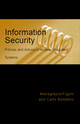 Information Security Policies And Actions In Modern Integrated Systems - Fugini, Maria Grazia (EDT)/ Bellettini, Carlo (EDT) - ISBN: 9781591401865