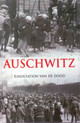 Auschwitz - Emerson Vermaat - ISBN: 9789461532718