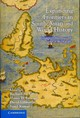 Expanding Frontiers In South Asian And World History - ISBN: 9781107034280