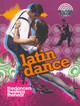 Latin Dance - Gogerly, Liz - ISBN: 9780750277419