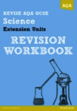 Revise Aqa: Gcse Further Additional Science A Revision Workbook - O'neill, Mike; Ellis, Peter; Brand, Iain - ISBN: 9781447942160