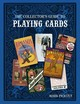 Collector's Guide To Playing Cards - Pickvet, Mark - ISBN: 9780764344824