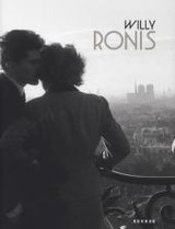 Willy Ronis - Gautrand, Jean-Claude; Müller, Markus - ISBN: 9783868283945