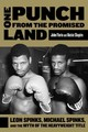 One Punch From The Promised Land - Shapiro, Ouisie; Florio, John - ISBN: 9780762783007