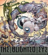 Blighted Eye - Bray, Glenn - ISBN: 9781606996959