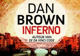 Inferno - Dan Brown - ISBN: 9789049802677
