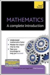 Mathematics - Johnson, Trevor/ Neill, Hugh - ISBN: 9781444191004