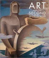 Art And The Second World War - Bohm-Duchen, Monica - ISBN: 9780691145617